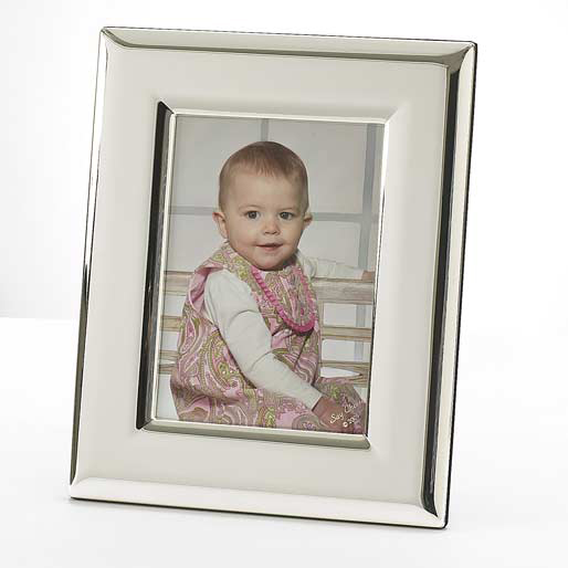 5x7 Charles Picture Frame