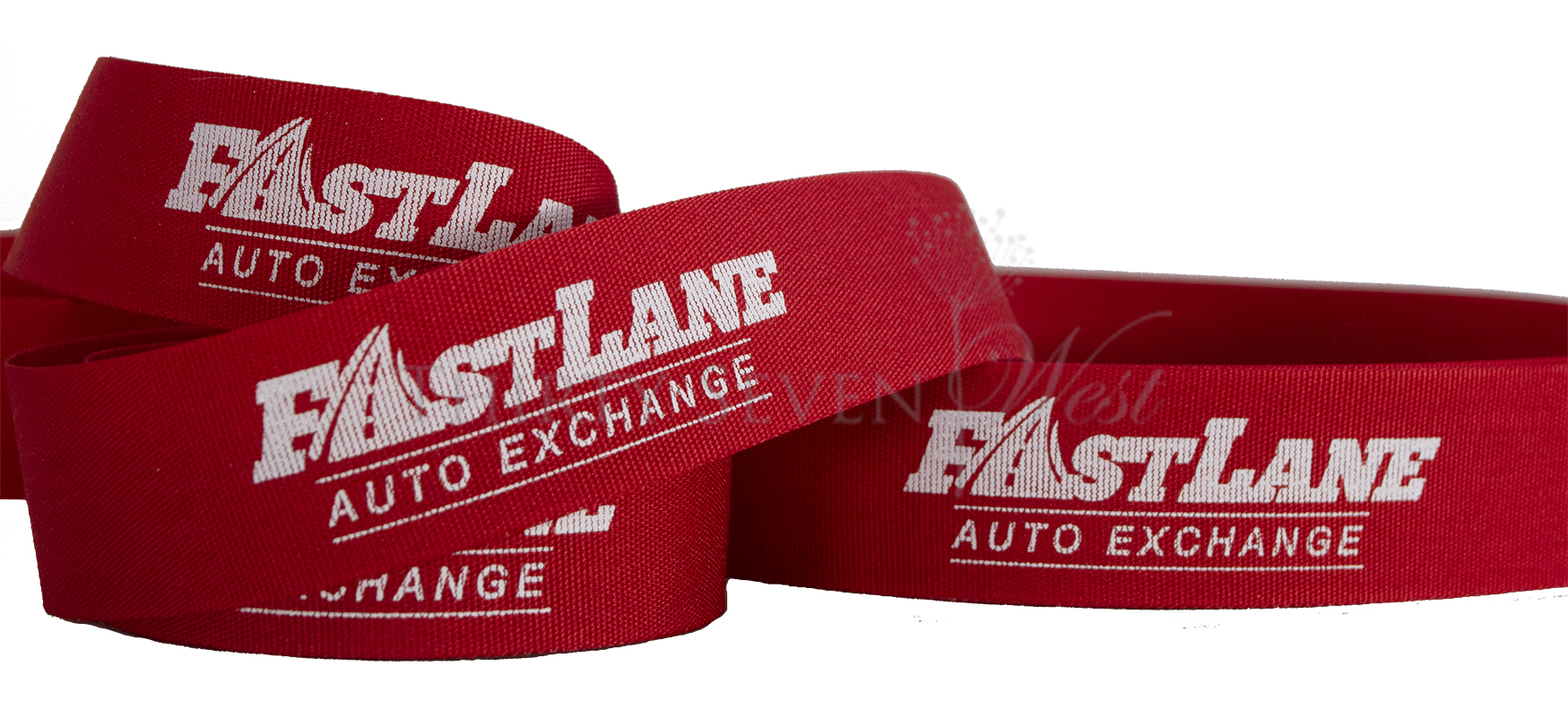 Matte Texture Ribbon, Custom Logo Ribbon, Company Logo Ribbon, Logo RIbbon, Customized Ribbon with logo company, Texture Ribbon.