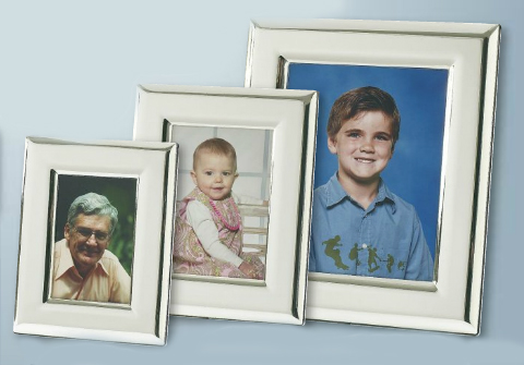 Charles Picture Frame