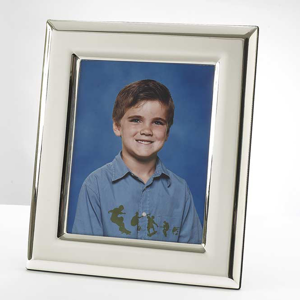 8x10 Charles Picture Frame