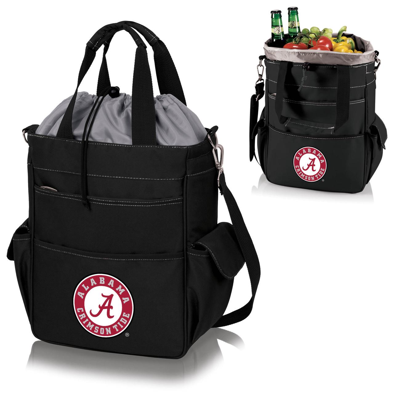Activo Cooler Bag - University of Alabama