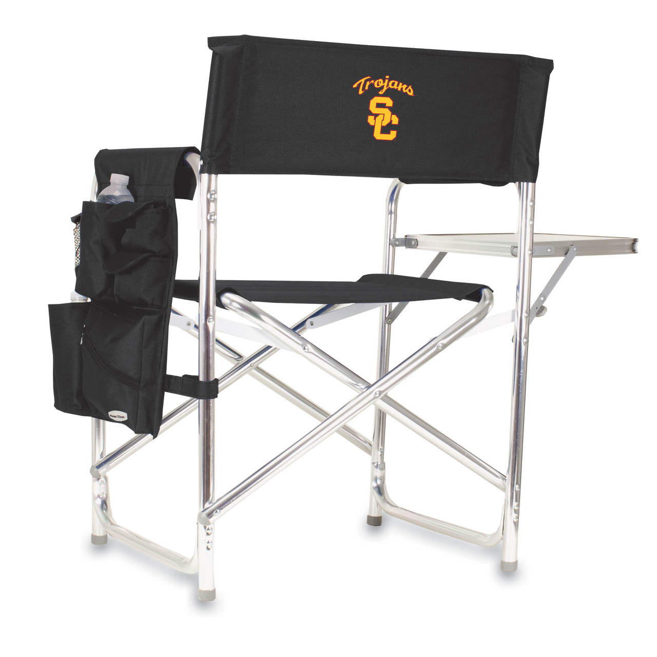 Sports Chair - University of Southern California