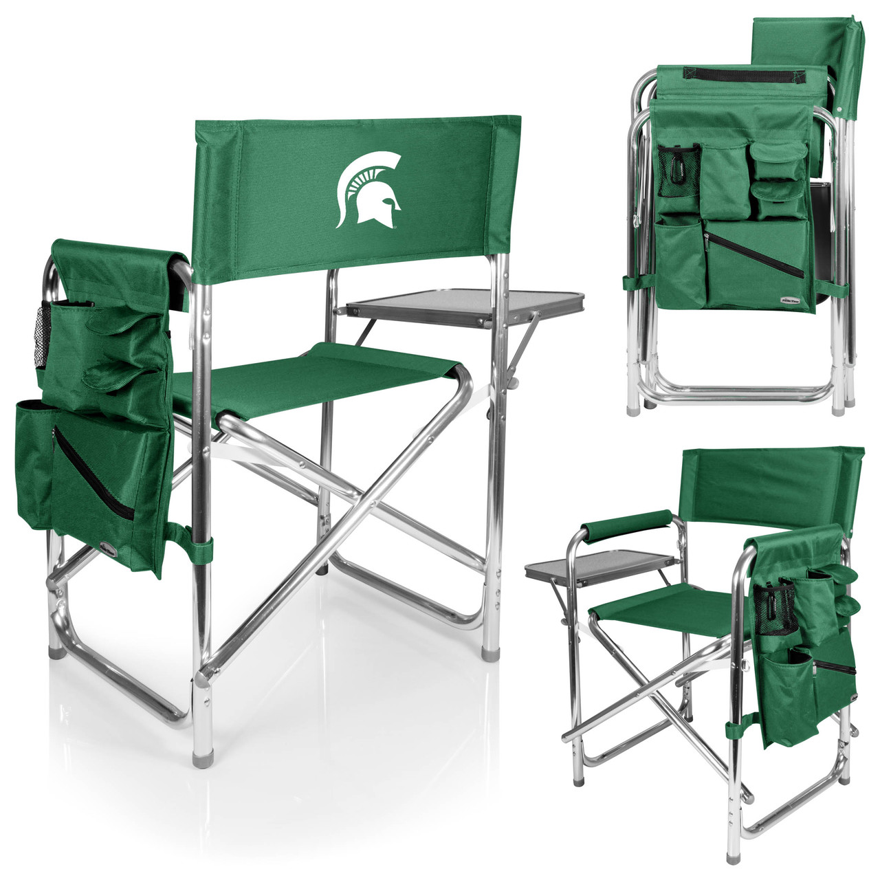 Sports Chair - Michigan State