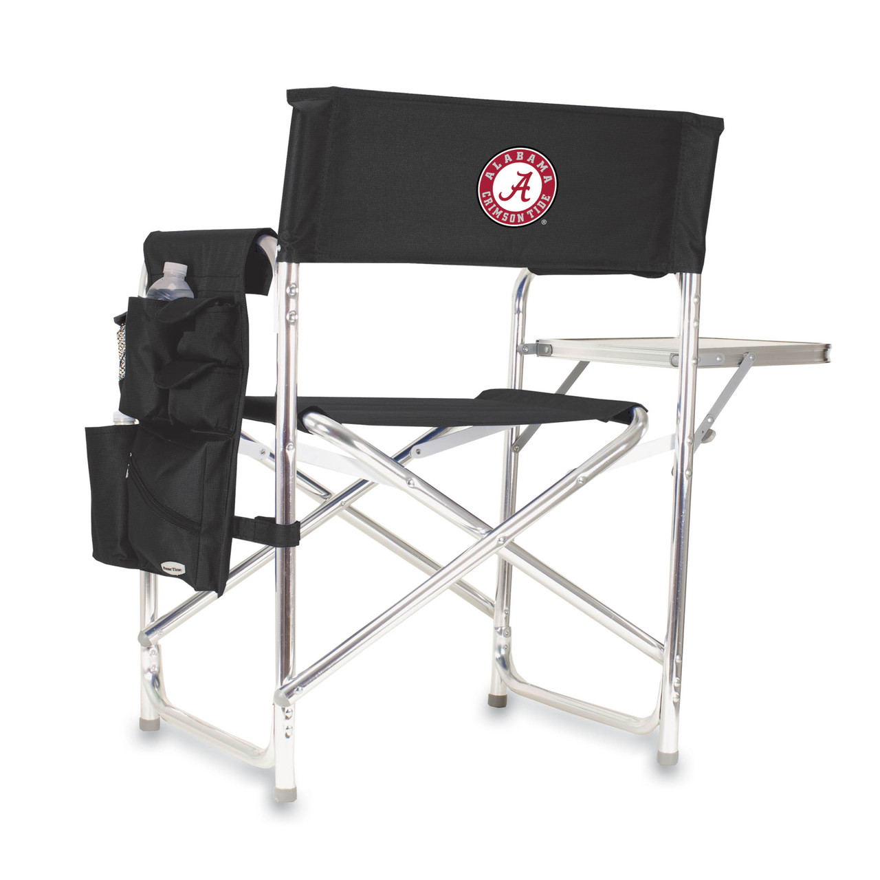 Sports Chair - University of Alabama
