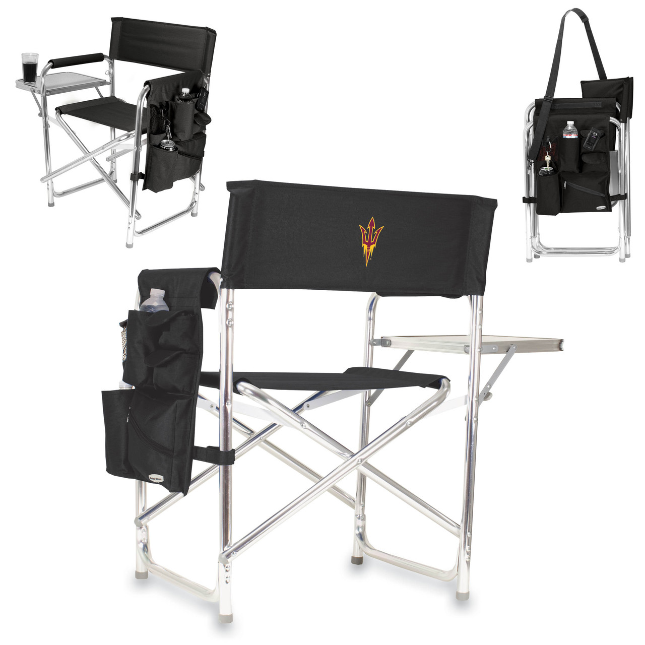 Sports Chair - Arizona State
