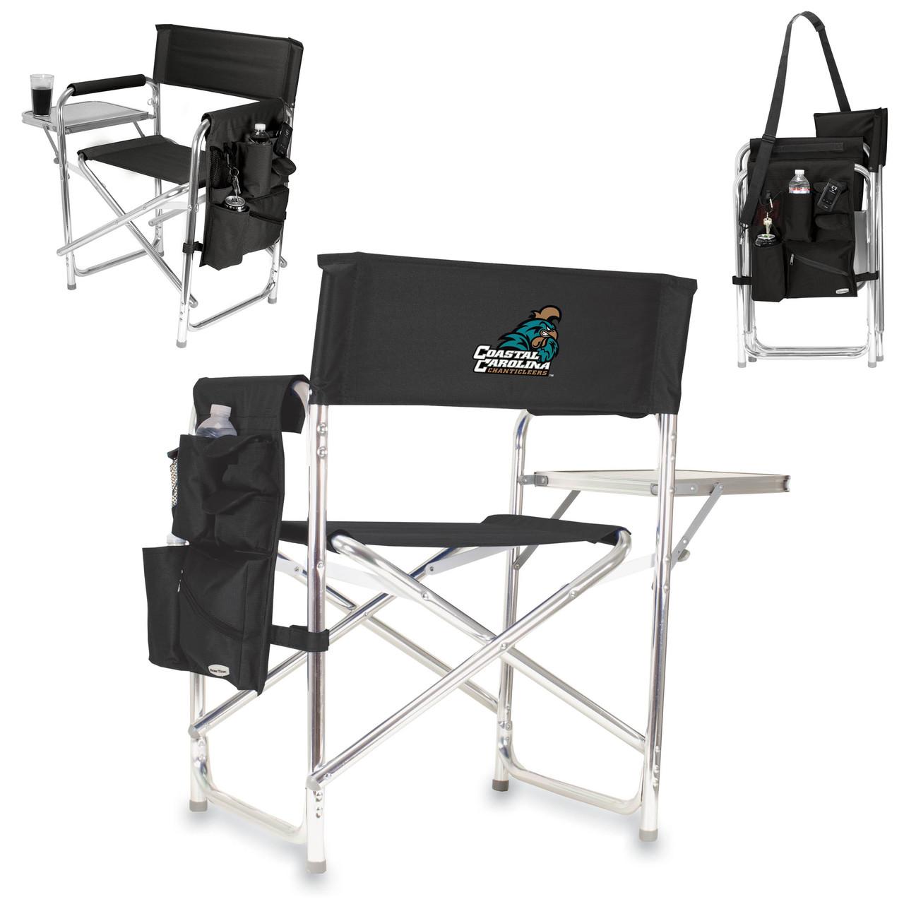 Sports Chair - Indiana University