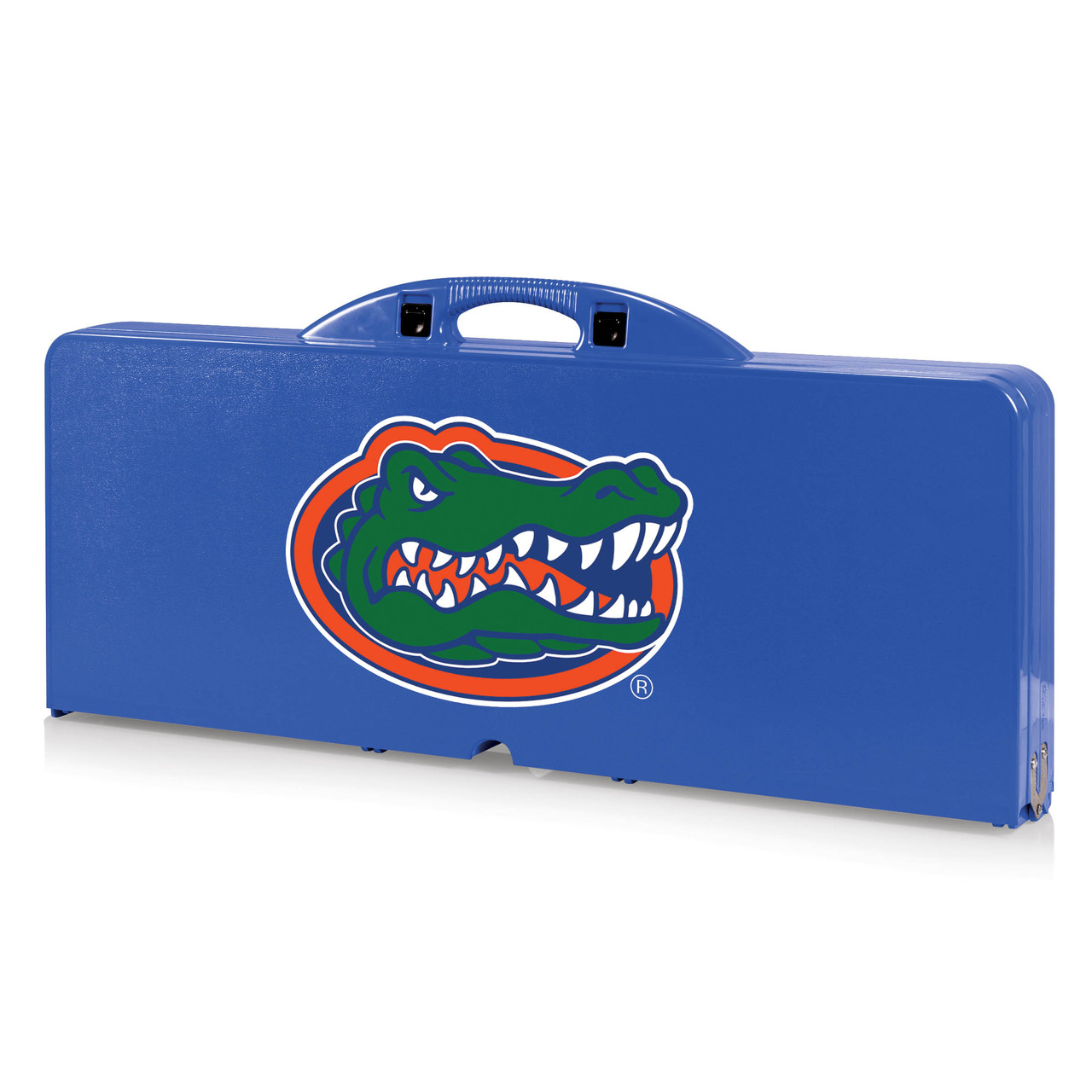 Picnic Table - University of Florida