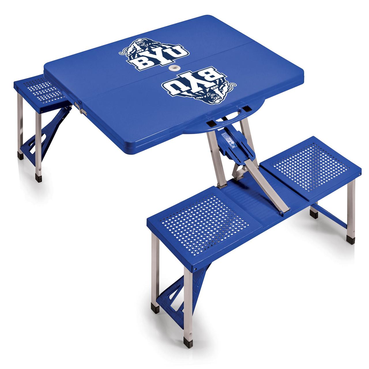 Picnic Table Sport Pennsylvania State