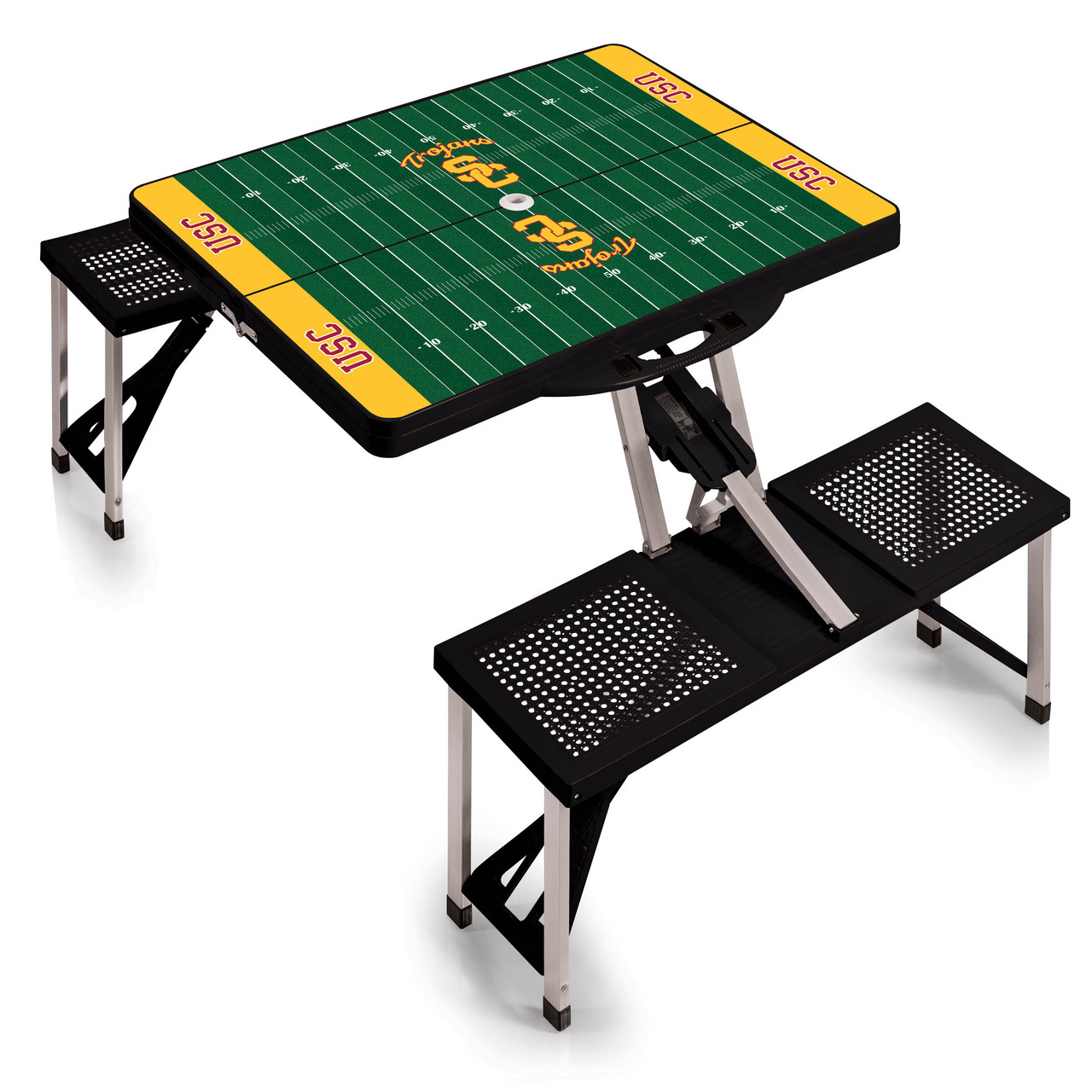 Picnic Table Sport - University of Southern California