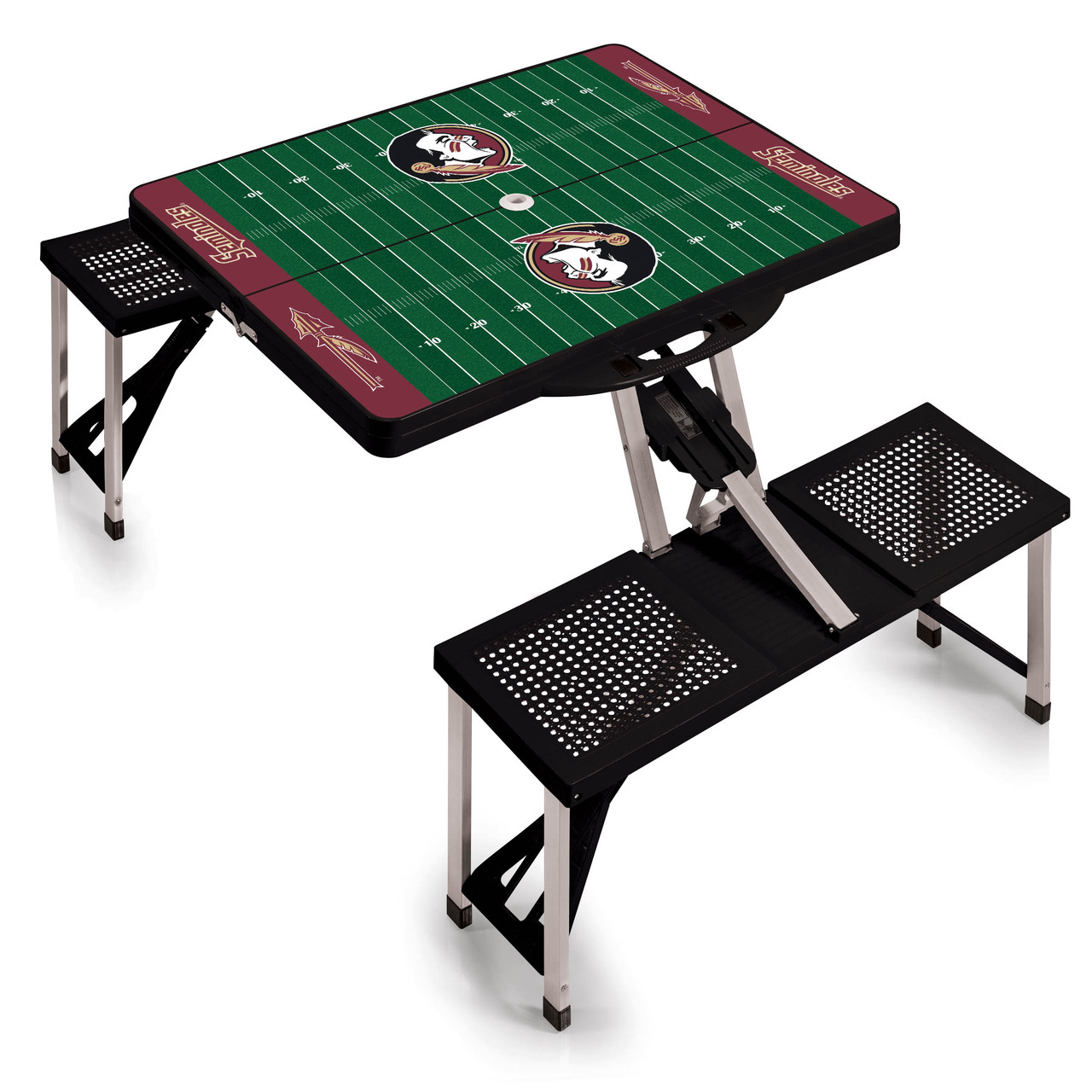 Picnic Table Sport - Florida State