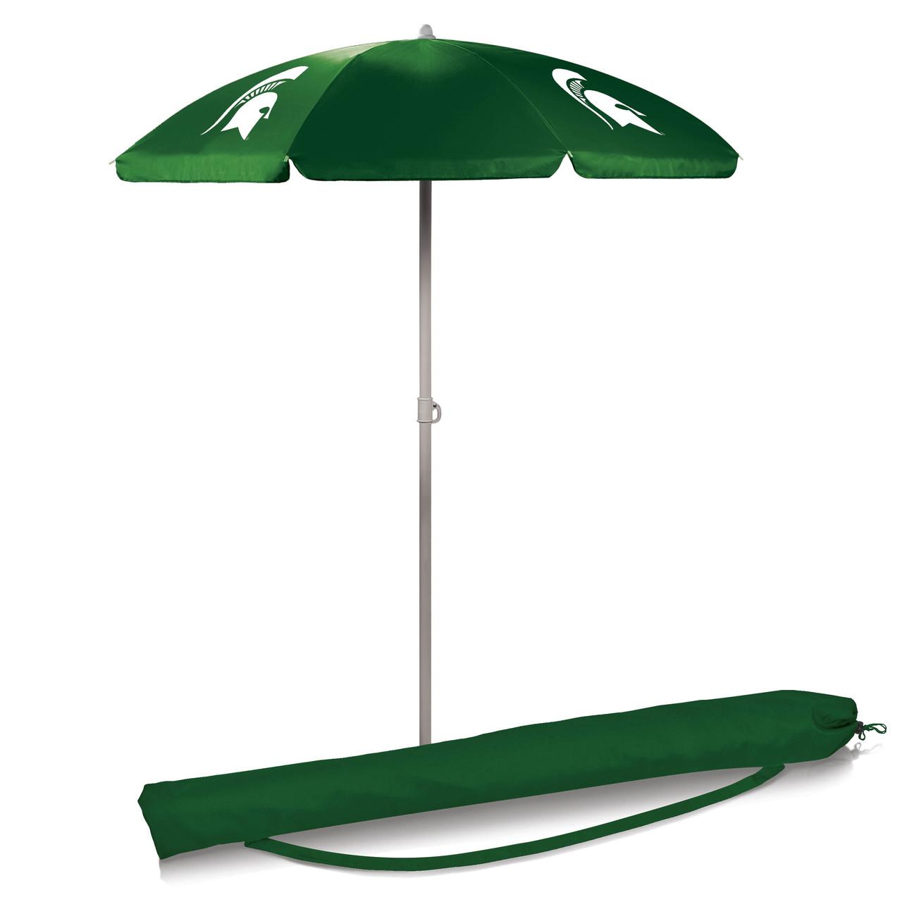 Umbrella - Michigan state