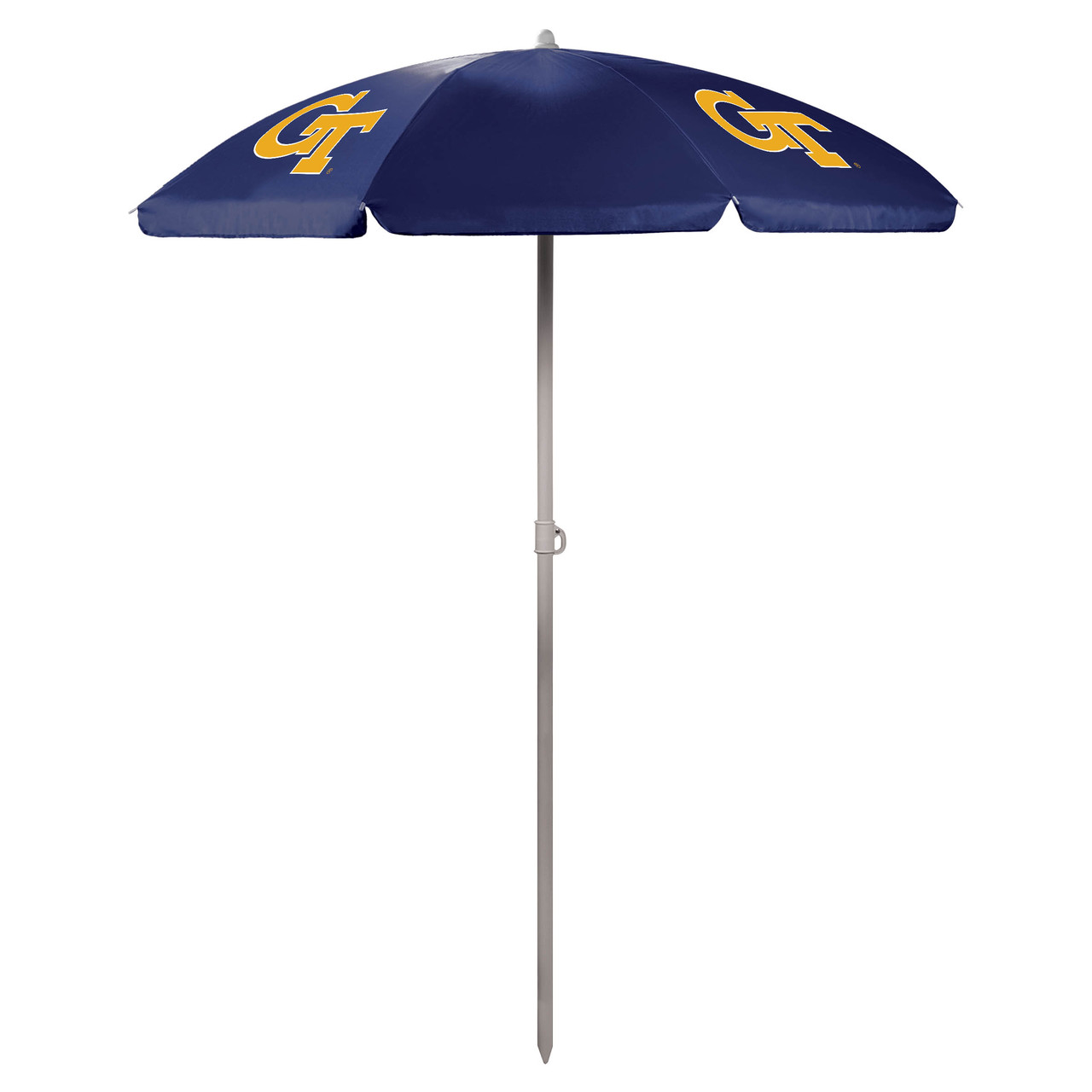 Umbrella - Georgia Tech