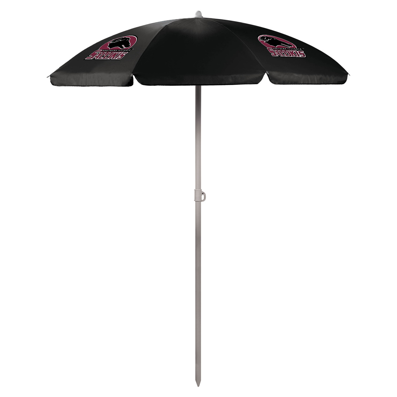 Umbrella - Southern Illinois University