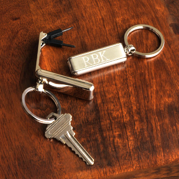 Fix-it Key Chain