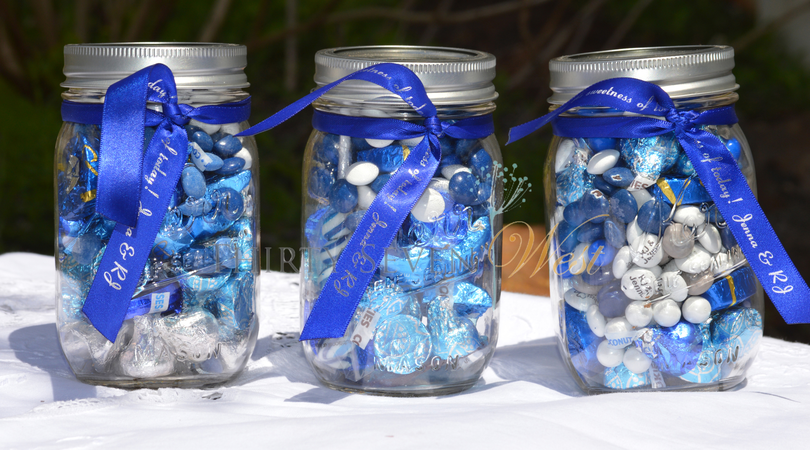 printed-ribbon-on-mason-jars-smaller-cropped-watermarked.jpg