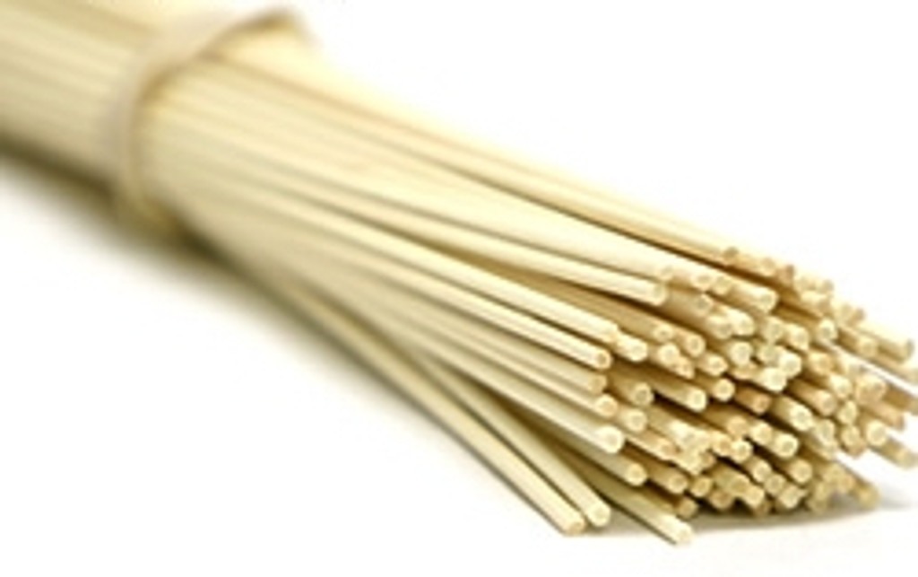 Refill Reed Diffuser Sticks