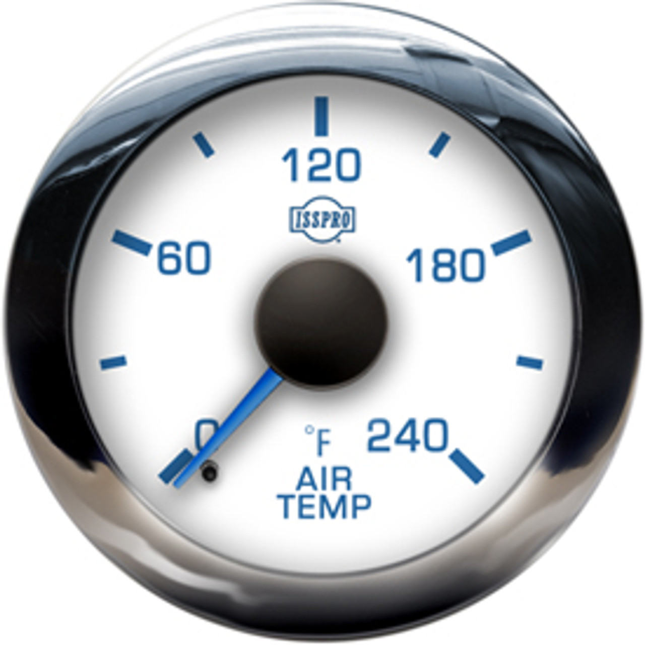 R89966 Temperature Sender Isspro Gauges