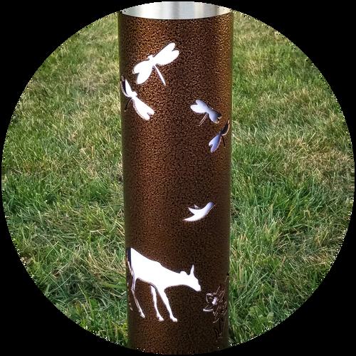 Deer YEP Light