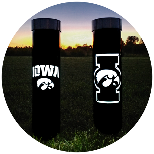 Iowa YEP Light Package