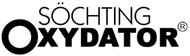 Sochting Oxydator