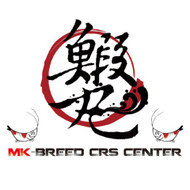 MK-Breed