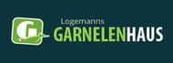 Garnelenhaus