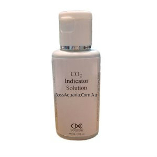 CO2 Indicator Refill Solution 60ml