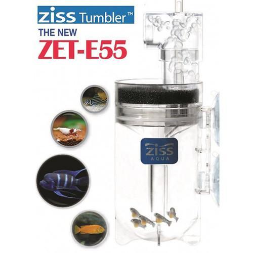 ZET-E55 Egg Tumbler