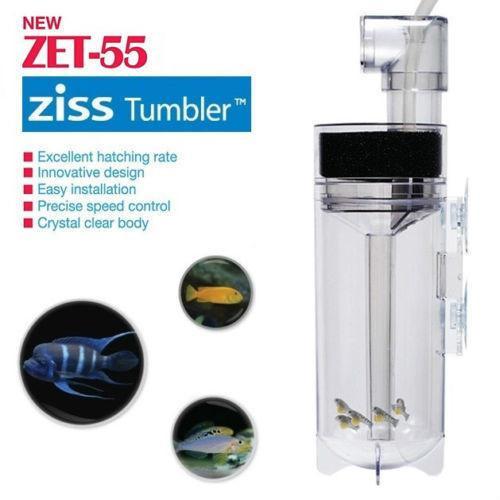 ZET-55 Egg Tumbler