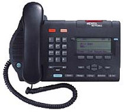 Nortel Meridian M3905 Professional Telephone NTMN35