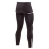 Zoot Unisex Active Thermal Compression Leg Warmer - Back