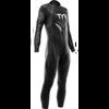 TYR Men's Hurricane Category 3 Full Sleeve Wetsuit