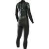 TYR Women's Hurricane Category 3 Full Sleeve Wetsuit - Back