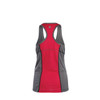 Zoot Women's Run Sunset Singlet - Back