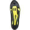 Louis Garneau Men's Multi Air Flex Cycling Shoe-Sole