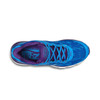 Zoot Women's Solana 2 Shoe - Top