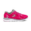 Zoot Women's Laguna Shoe - In-Step