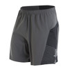 Pearl Izumi Men's Flash Short