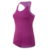 Pearl Izumi Women's Pursuit Run Singlet