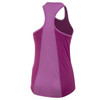 Pearl Izumi Women's Pursuit Run Singlet - Back