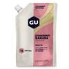 GU Energy Gel - 15 Servings