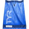 TYR Mesh Equipment Bag