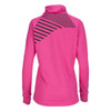 Zoot Women's Dawn Patrol Pull Over - Back