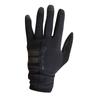 Pearl Izumi Escape Thermal Glove - Black