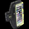 Nathan SonicStorm Smartphone Carrier - Side