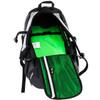 Orca Transition Bag - Inside