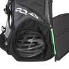 Orca Transition Bag - Helmet Compartment