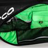 Orca Transition Bag - Pockets