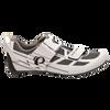 Pearl Izumi Women's Tri Fly Select V6 Shoe - Side