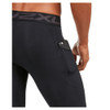 2XU Men's G2 Accelerate Compression Tight with Storage - Pocket